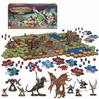 NickDymond.com-heroscape-pieces