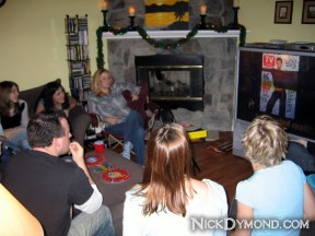 NickDymond.com-new_years_2006 (14)