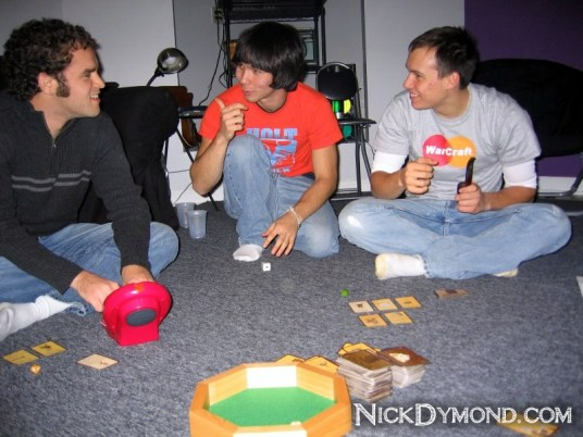 NickDymond.com-new_years_2006 (17)