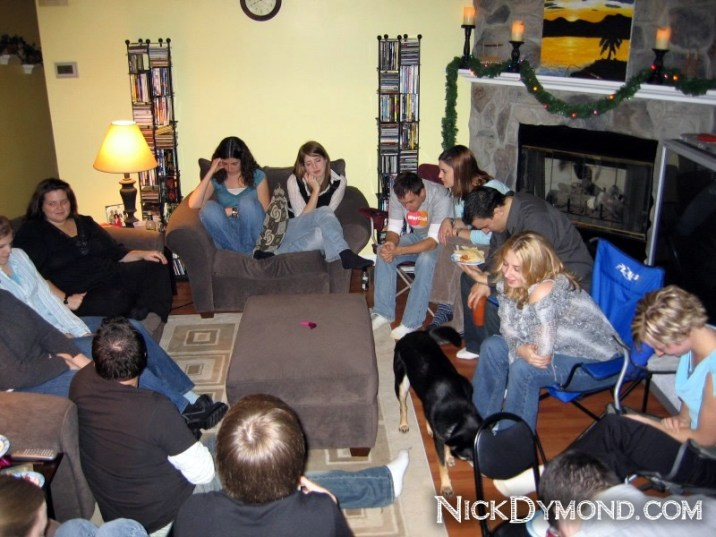 NickDymond.com-new_years_2006 (23)