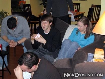 NickDymond.com-new_years_2006 (24)