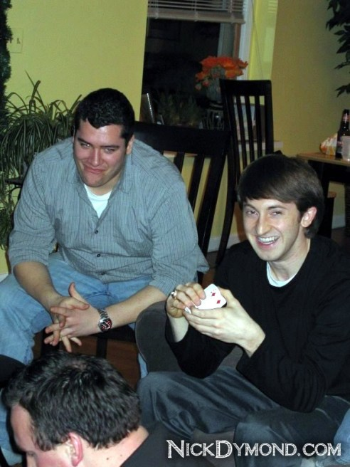 NickDymond.com-new_years_2006 (25)