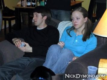NickDymond.com-new_years_2006 (29)