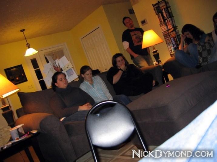 NickDymond.com-new_years_2006 (32)