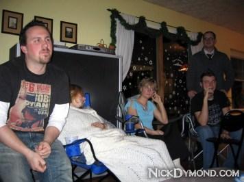NickDymond.com-new_years_2006 (33)