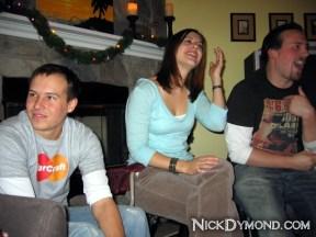 NickDymond.com-new_years_2006 (34)