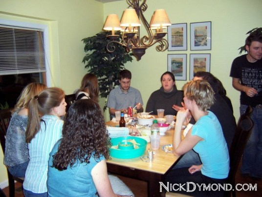 NickDymond.com-new_years_2006 (37)