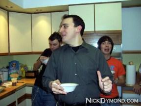 NickDymond.com-new_years_2006 (42)
