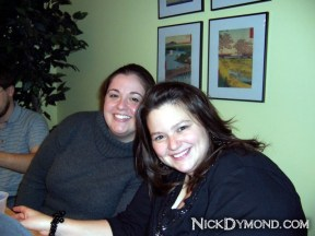NickDymond.com-new_years_2006 (44)