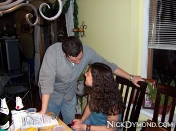 NickDymond.com-new_years_2006 (49)