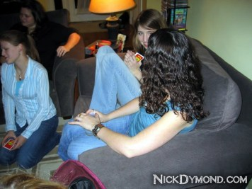 NickDymond.com-new_years_2006 (5)