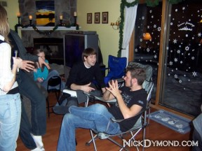NickDymond.com-new_years_2006 (51)