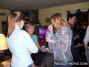 NickDymond.com-new_years_2006 (54)