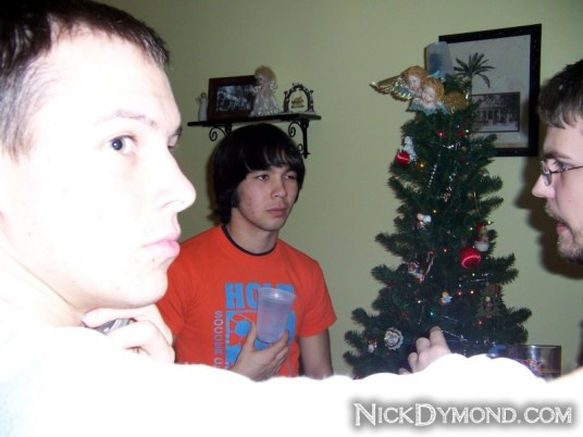 NickDymond.com-new_years_2006 (56)