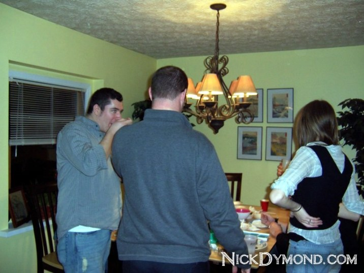 NickDymond.com-new_years_2006 (59)