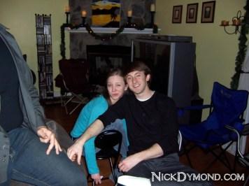 NickDymond.com-new_years_2006 (67)