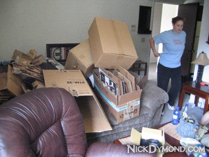 NickDymond.com-painting-moving (15)