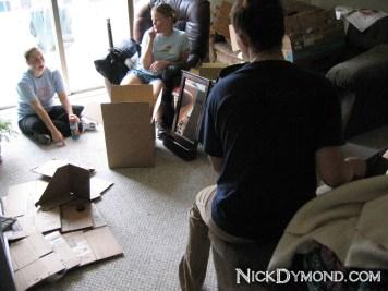 NickDymond.com-painting-moving (27)