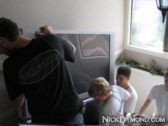 NickDymond.com-painting-moving (33)