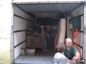NickDymond.com-painting-moving (36)