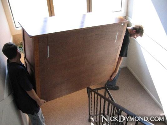 NickDymond.com-painting-moving (43)