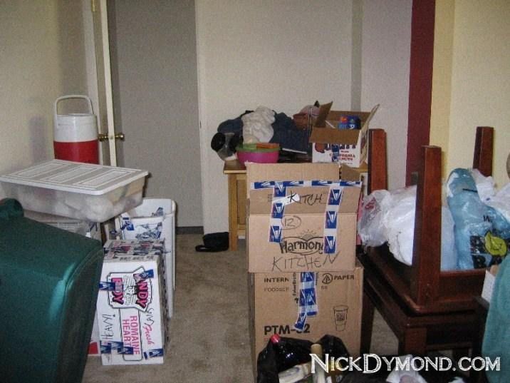 NickDymond.com-painting-moving (53)