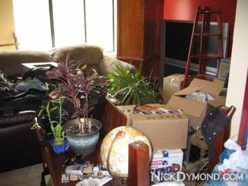 NickDymond.com-painting-moving (55)