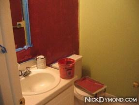 NickDymond.com-painting-moving (8)