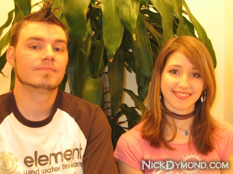 NickDymond.com-xmas_2005_photo_shoot (18)