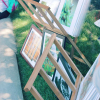 Nickel Plate Arts Festival13