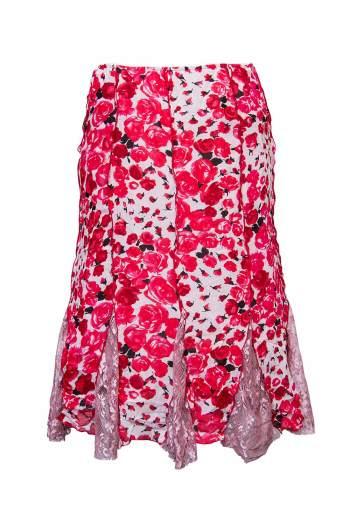 Annalise Skirt