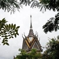 PhnomPenh-5