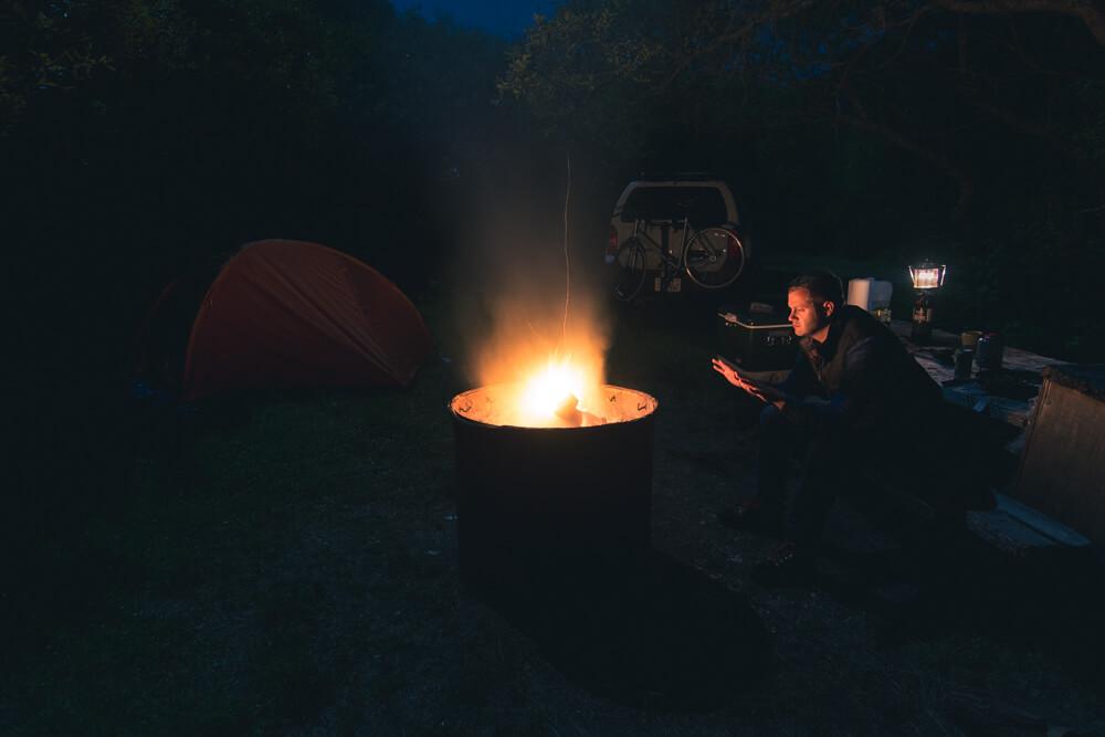 california_campfire-1