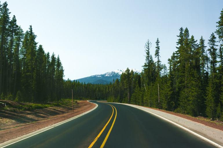 oregon_road-1