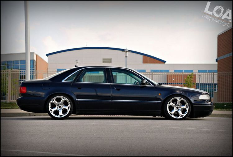 audi-a8-gallardo-wheels