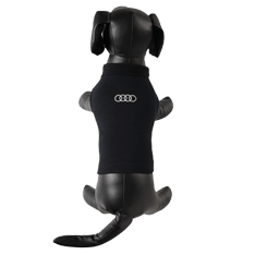 Audi Pet Shirt