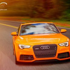 RS5 Halloween Photoshoot | Yours by John Photography