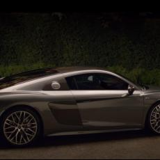 Audi's Super Bowl Commercials: Past to Present