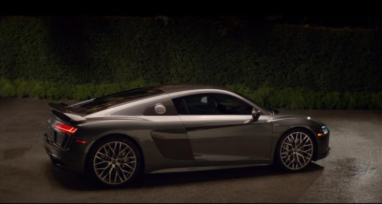 Audi's Super Bowl Commercials: Past to Present