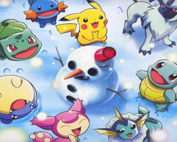 Pokemon Christmas Event Pokemon Go Event Leaks Upcomg Nick Sheridan