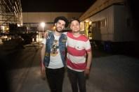 A-Trak & Nick Catchdubs