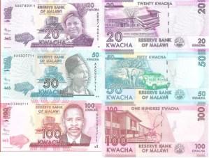MALAWICollection2050100