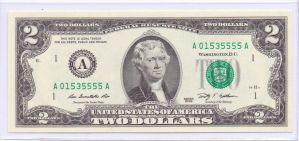 $-2009-A