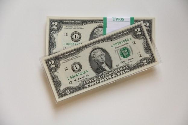 $22009L