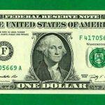 $1 2009 F