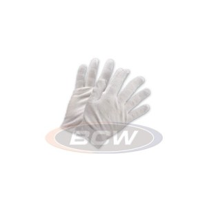 1-INGLV-WHI_1_INSPECTION-GLOVE-WHITE