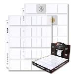 1-PRO20T-100_1_PRO 20-POCKET PAGE (100 CT BOX)