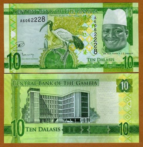 12 gambia s-l500