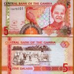 22 Gambia 8s-l500