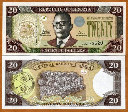 27 liberia 8s-l500